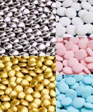 Sugar coated chocolat Boutons Noël anniversaire mariage Douce Faveur Boîte -1 kg