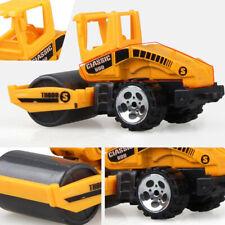 price of 1 64 Scale Toy Trucks Travelbon.us