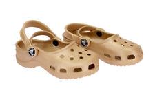 Crocs MARY JANE JR Col. Oro mod. MARYJANE