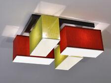 Lámpara Luz de techo blejls4178d Lámpara Salón Cocina Iluminación