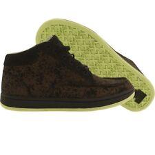 """$100 JB Classics SDM High """"Thorns"""" premium fashion sneakers"""
