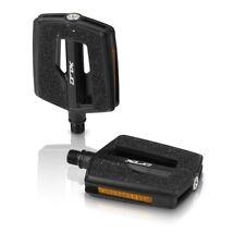XLC pd-c10 City comfort-pedal