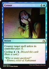 MtG Magic The Gathering Amonkhet Uncommon FOIL Cards x1