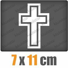 Bibel Kirche Kommunikation Konfirmation Artoz Artwork 3D-Sticker