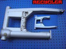 SCHWINGE XJ 900 DIVERSION FRAME FORK FORCHE CHASSIS RAHMEN SWING ARM