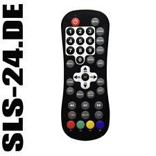 AMPIRE FB-DVBT400-DUO-TV2 Infrarot Ersatz Fernbedienung DVBT Tuner 400 / 400-DUO