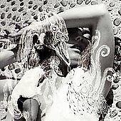 Vespertine, Björk, Good Dual Disc