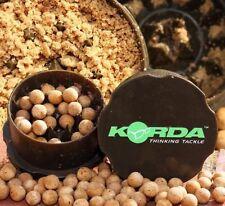 Korda Krusha Small & Large Boilie/Bait Chopper