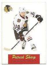 12/13 O-PEE-CHEE RETRO VARIATION Hockey (#451-500) U-Pick from List