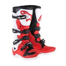 Alpinestars Tech 5 Boots