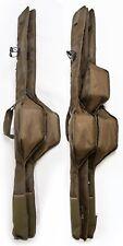 Sonik SK-TEK Xtractor Rod Sleeves - 9ft & 10ft - (SKTXRS9, SKTXRS10)