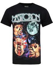 Mastodon 'INTERSTELLA Hunter' T-shirt - Neuf et officiel