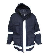 Solar 1 Clothing EMS Jacket with Bloodborne Pathogen Protection EM01