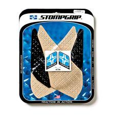 STOMP GRIP - Yamaha YZF R1 07-08 - STOMPGRIP
