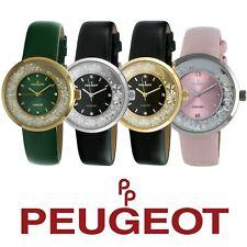 Pulsera Peugeot De AdultoEbay Relojes De Relojes 8nwkOXZ0PN