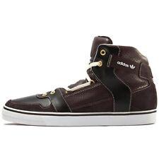 Adidas Originals - OT-TECH HRDLND BRWN LTHR HI - SCARPA CASUAL - art.  G28537-C