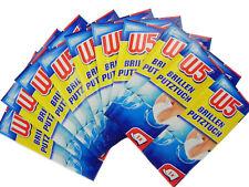1-72 feuchte Brillenputztücher,Brillenputztuch,Reinigungstuch Antibeschlag Tuch