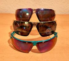 Sonnenbrillen,Retro-Style,verschiedene Farben!