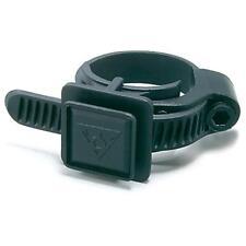 Topeak F55 Universal-Schelle zur Befestigung der Alien Werkzeugtasche Lenker