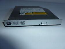 HP Compaq Presario C500 C 500  DVD (+R Double Layer) Brenner GMA-4082N