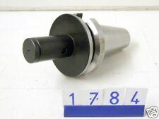 Bison 7372-50-22-100 mas403 BT50 fresatura Arbour (1784)