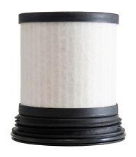 K&N Filters PF-4600 In-Line Gas Filter Fits 14-15 Grand Cherokee (WK2)