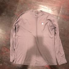 Apple Retail Logo Current Shirt Short Long Sleeve Authentic