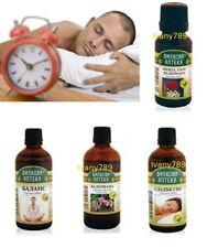 Natural supplements tincture,Insomnia,Nervous system,Anti-stress,Valeriana,Selec