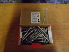 Hilti HUS-H 10.5x110/50/60 Thunder bolts thunderbolt masonry self tapper