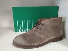 scarpe tipo clarks in vendita | eBay