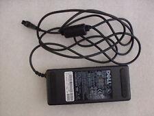 Alimentatore DELL 9364U PA-6 AC ADP-70EB Dell Latitude Inspiron 20V 3,5A