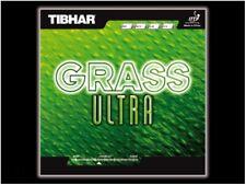Tibhar Vert gazon Ultra tennis de table-revêtement Surface de tennis de table
