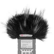 Gutmann Mikrofon Windschutz für Marantz PMD 660 Premium Edition STAR