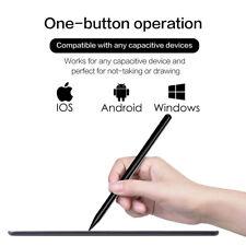 Stylus Pencil Pen For Apple iPad 2018 iPad Air3 Pro3 Mini5 Portable And Smooth