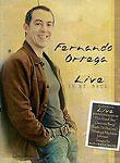Fernando Ortega - Live in St Paul