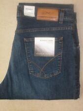 BRAX Jeans Stretchjeans Cooper Winter jeansblau 6057/25 NEU