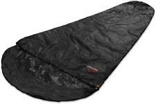 Schlafsackhülle Schlafsacküberzug Biwaksack Regenüberzug 100% Wind & Wasserdicht