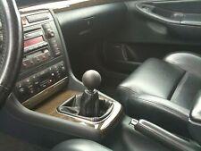 "Audi / VW 2"" round Delrin Shift Knob"