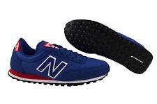 New Balance U410 RIB navy Schuhe/Sneaker blau