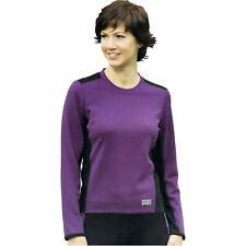 Damen LAUFSHIRT Gr M 40 T-Shirt Walking Walkingshirt NEU Top Joggen