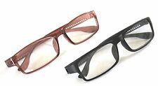 Z020 gran valor + Super-Lite Gafas de lectura disponible en 2 Colores +1.5+2.0+2.5