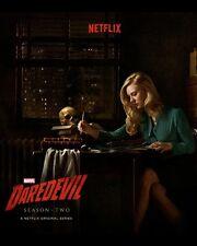 "Deborah Ann Woll [Daredevil] 8""x10"" 10""x8"" Photo 58885"