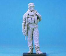 Legend 0134 1/35 Modern US ODA Weapons Sergeant
