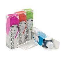 2 x Stargazer Semi Permanent Hair Dye Colour Various UV Neon Colours 70ml