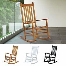 Living Room Rocking Chairs | eBay