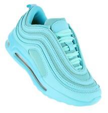 Luftpolster Schuhe Damen | eBay