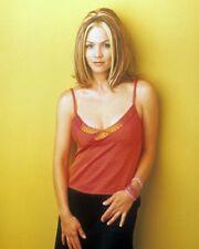 Garth, Jennie [Beverly Hills 90210] (55117) 8x10 Photo
