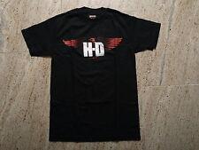 Original Harley-Davidson Dealer Shirt Herren Damen T-Shirt HD Gr. S XXXL NEU
