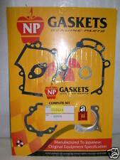 *NEW* HONDA NS50 NS 50 MINI VISION TOP END GASKET SET