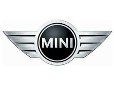 Mini 34116770192 Disc Brake Caliper/Front Brake Caliper